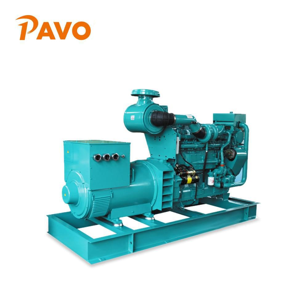 Air-Cooled-Diesel-Generator-With-Fuel-Consumption6