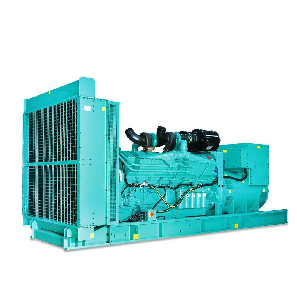 Best-big-power-diesel-generator-set-in4