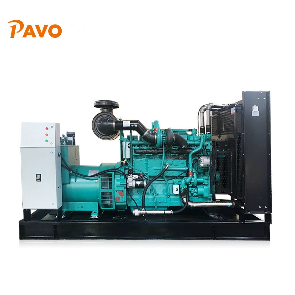 Portable-Welding-Diesel-Silent-Machine-Generator-set2