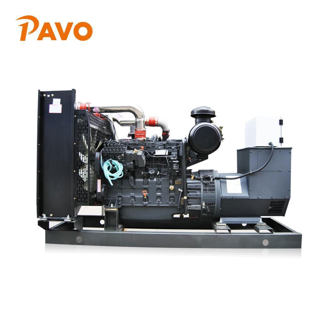 400kva-diesel-generator-price-list-for-industrial
