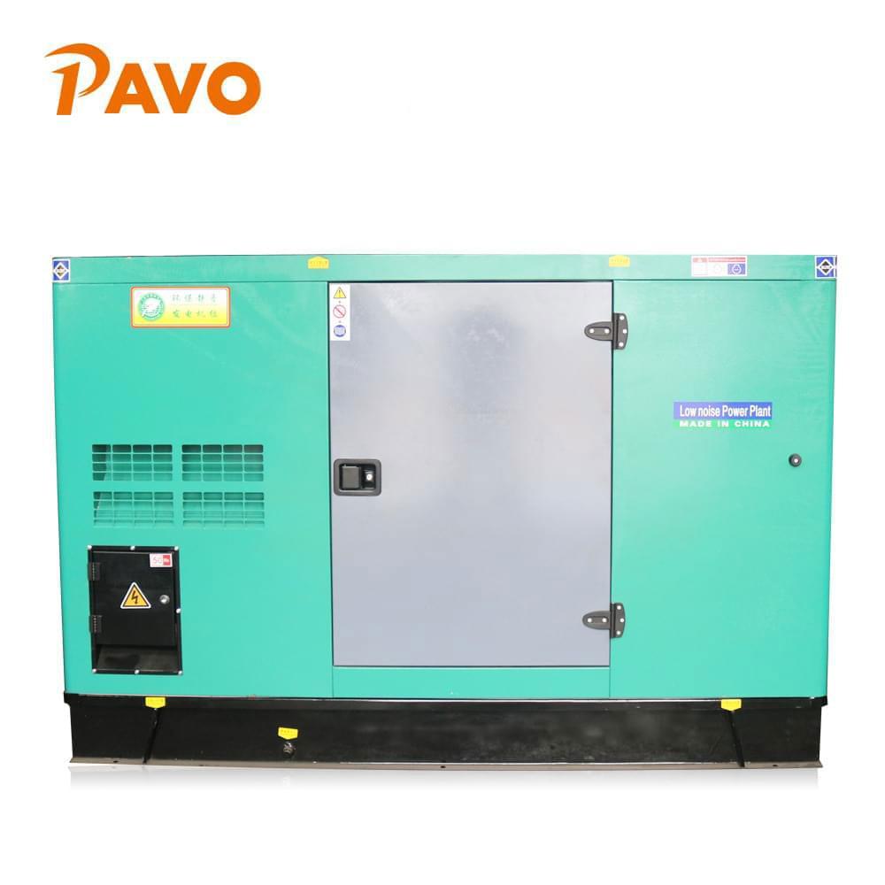 75kva-silent-diesel-generator-for-commercially