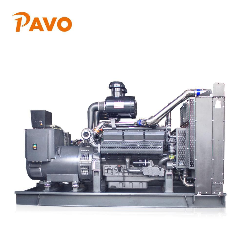 Big-power-60kva-diesel-generator-set