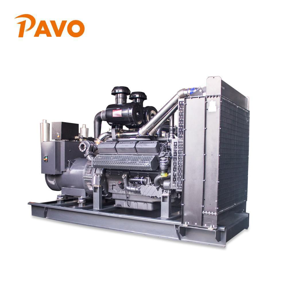 Low-price-soundproof-diesel-generator-for-sale