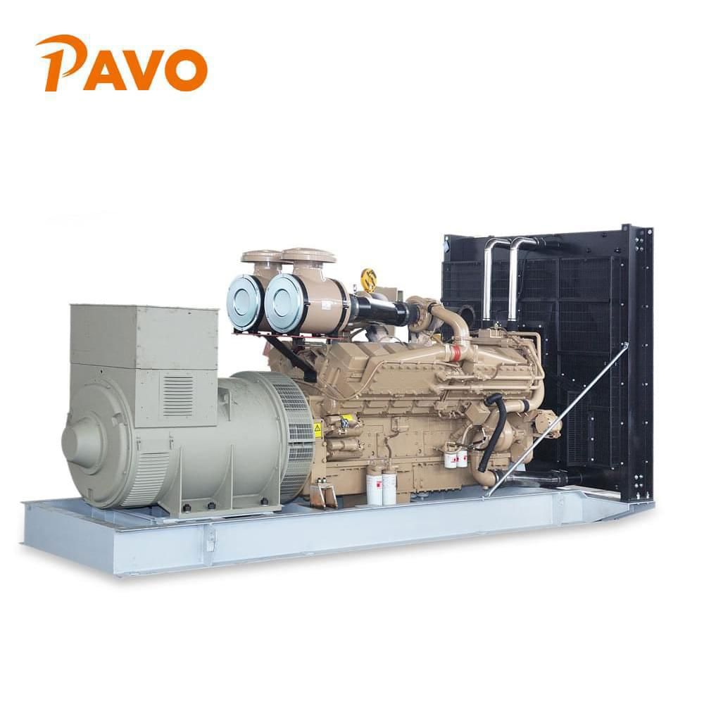 PAVO-Top-Quality-All-Power-AC-Diesel